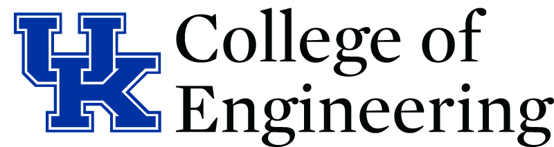 University of Kentucky College of Engineering